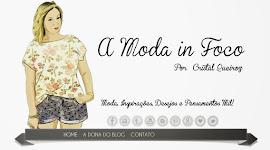 Meu Outro Blog