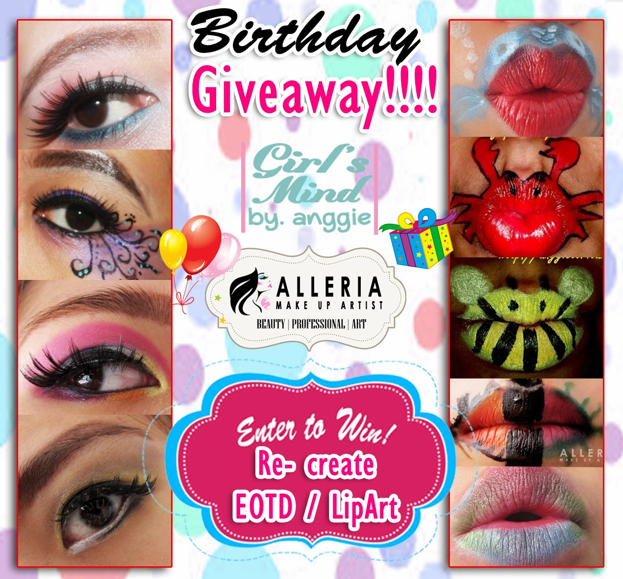 http://anggieloritairianto.blogspot.com/2014/11/my-1st-birthday-giveaway-ft-alleria.html