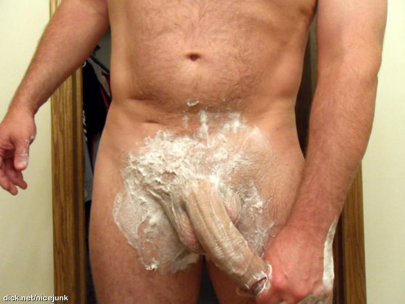 Fotos gratis de desnudos de kristian alfonso