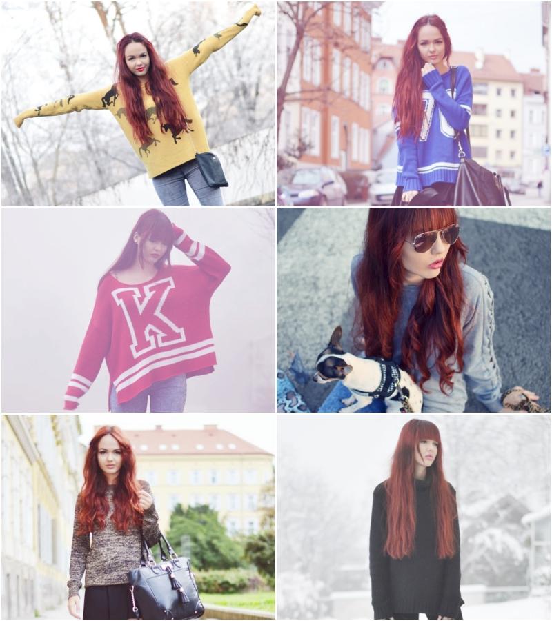 Pullover-kombinieren-Herbst-Outfits