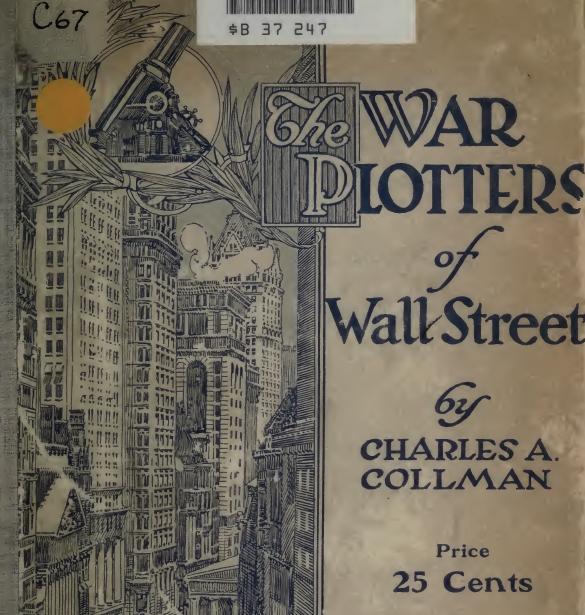 warplottersofwallstreet.jpg