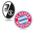 Live Stream SC Freiburg - FC Bayern München