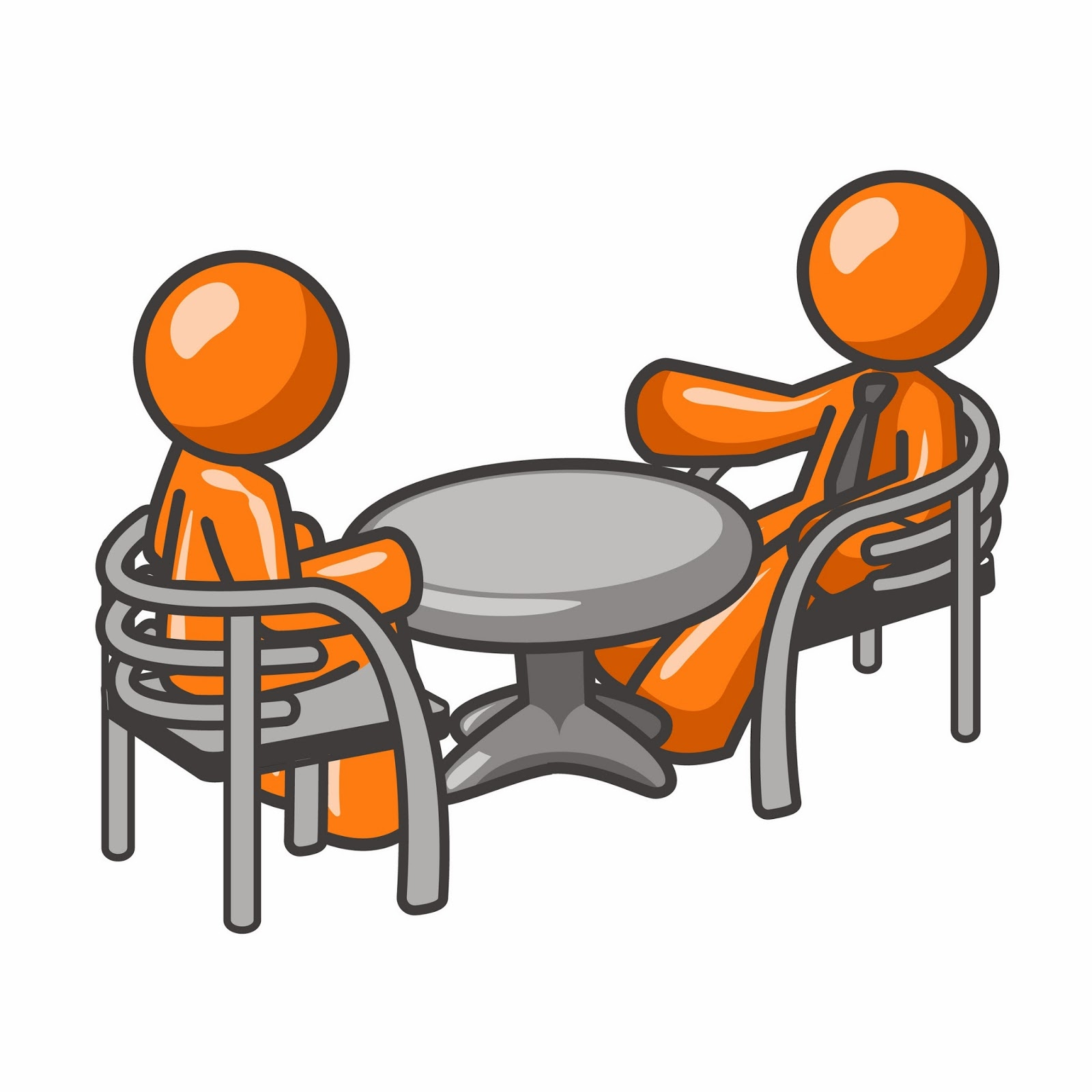Wawancara dengan Pedagang