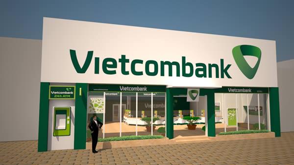 Đề thi nghiệp vụ Vietcombank Thanh Hóa (25/08/2013)