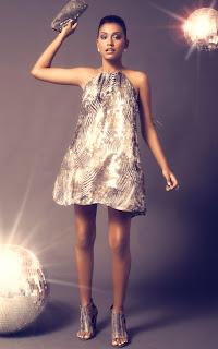 vestido_festa_fim_de_ano_03