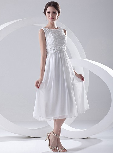 http://www.artweddings.com/chiffon-tea-length-a-line-party-dress-with-floret-waist-color-coral-awlftskun264-en/