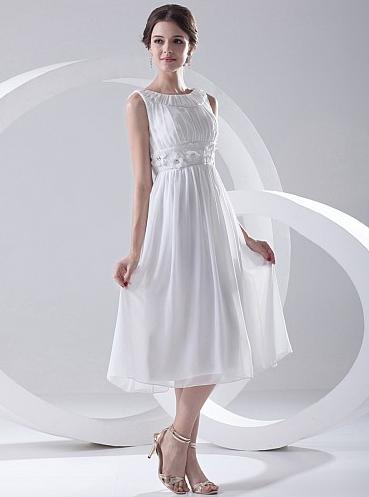 http://www.artweddings.com/chiffon-tea-length-a-line-party-dress-with-floret-waist-color-coral-awlftskun264-en/