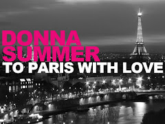 To Paris With Love (CD Single Vol.1)-2010