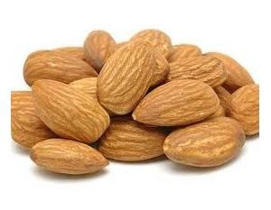 Manfaat Susu Almond Untuk Program Diet Yang Enak dan Sehat