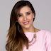 """Paulina Goto será """"La hija del Jardinero"""" en Televisa"""