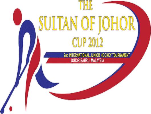 Keputusan Perlawanan Hoki Piala Sultan Johor 14 November 2012 - Malaysia vs Australia