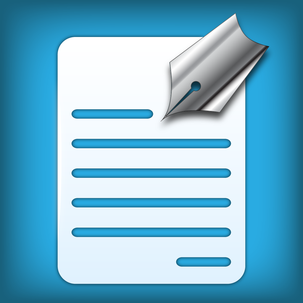 "best ipad app for academic papers Jumpstart your essays and research papers ""writewell is a great chrome app that provides tons of templates for ielts writing task 1 academic."