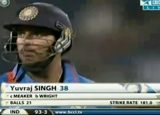 Yuvraj-Singh-man-of-the-match-IND-v-ENG-1st-T20I