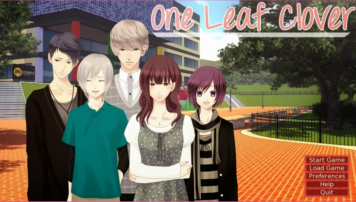 one-leaf-clover-visual-novel