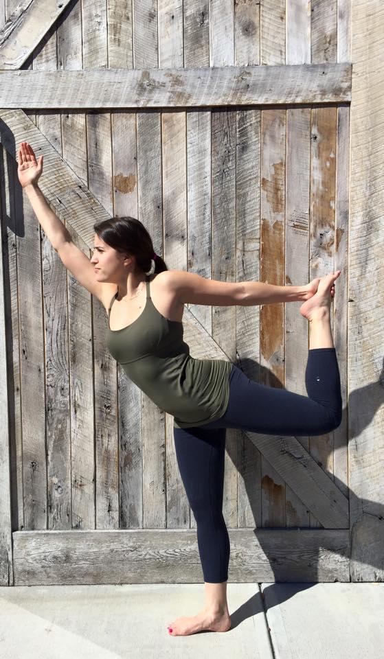 lululemon-fatigue-yeah-yoga-tank