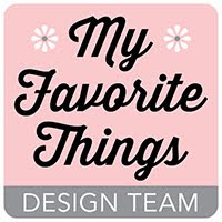 MFT Design Team