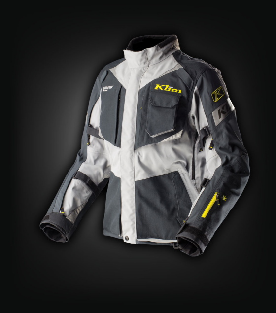 61 Klim Badlands Pro Jacket Revzilla Motorcycle Jackets