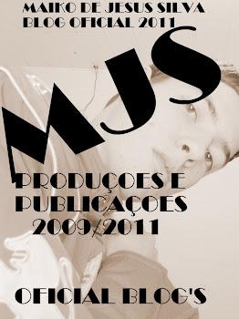 MAIKKO'S BLOG'S 2011