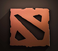 Dota 2 Download and Installation Instructions