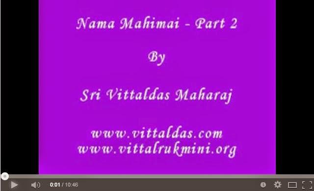 Nama Mahimai-2