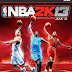 NBA 2K13 Full Version Free Download Game Full Version