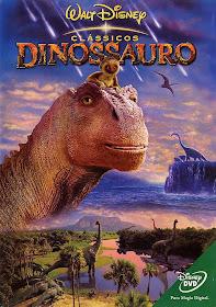 Baixar Filmes Download   Dinossauro (Dublado) Grátis