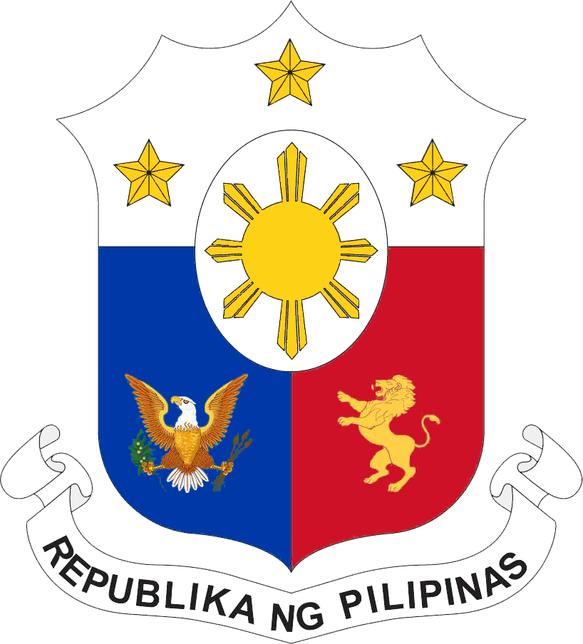 philippine government Official gazette ph verified account @govph the official gazette is the official journal of the republic of the philippines, edited in the office of the president of the philippines.