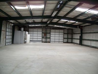 Industrial Property For Sale Lakeland Fl