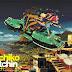 Michiko y Hatchin: Una mirada del animé a latinoamerica.