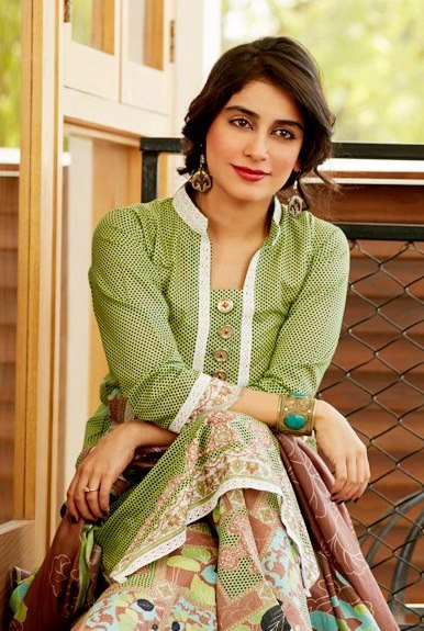 Alishba Yousuf HD Wallpapers Free Download