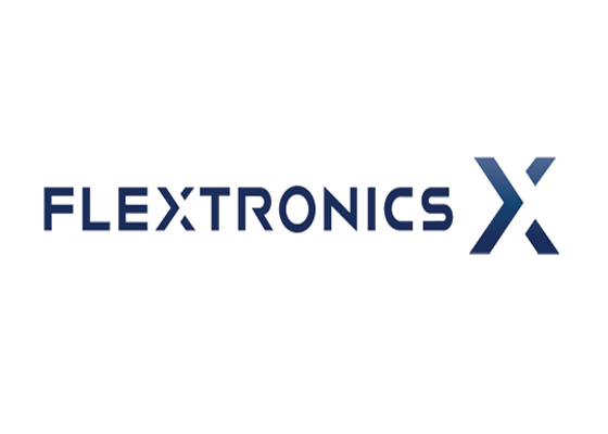 flextronics xbox The company that produces the popular lego building blocks has decided to outsource production to electronics contract manufacturer flextronics international.