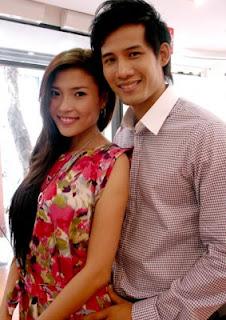 Nữ Hoàng Cà Phê - Nu Hoang Ca Phe Htv7 (2013)