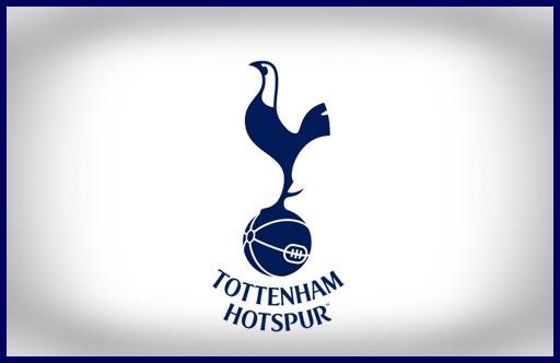 Tottenham - Mercado de Transferências