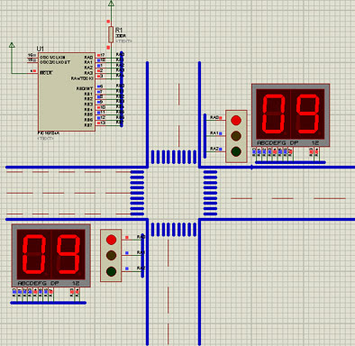 pic microcontroller 16f877 programming pdf