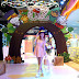 Hello Kitty in OZ @ Sanrio Hello Kitty Town, Puteri Harbour, Nusajaya, Johor