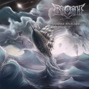 http://www.behindtheveil.hostingsiteforfree.com/index.php/reviews/new-albums/2193-beorn-time-to-dare