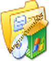 download platinum hide ip flus crack | software hide ip otomatis gratis