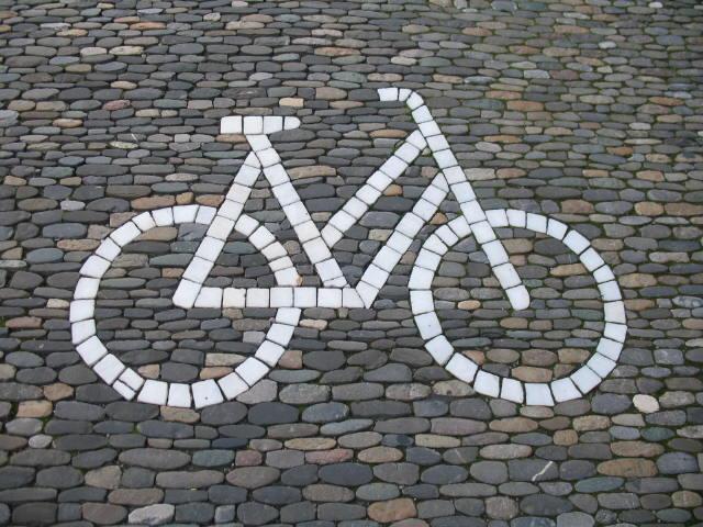 Ποδήλατο: χρήσιμες συμβουλές για τους νέους αναβάτες..