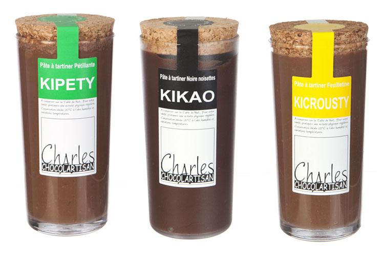 coco pops au cœur de chocolat p 233 tillant et les 1 an de stephatable avec 171 concours gourmandises