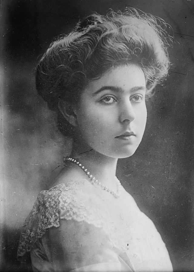 Maria 39 S Royal Collection Princess Margaret Of Connaught