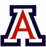 University of Arizona d2l
