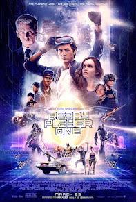 Última peli vista en cines