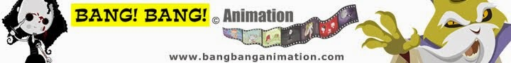 Bang! Bang! Animation