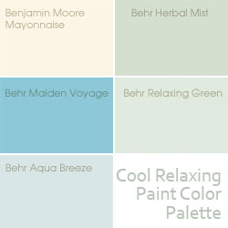 Which Paint Color Do You Like Best