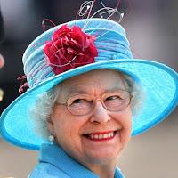 Księżna Mary