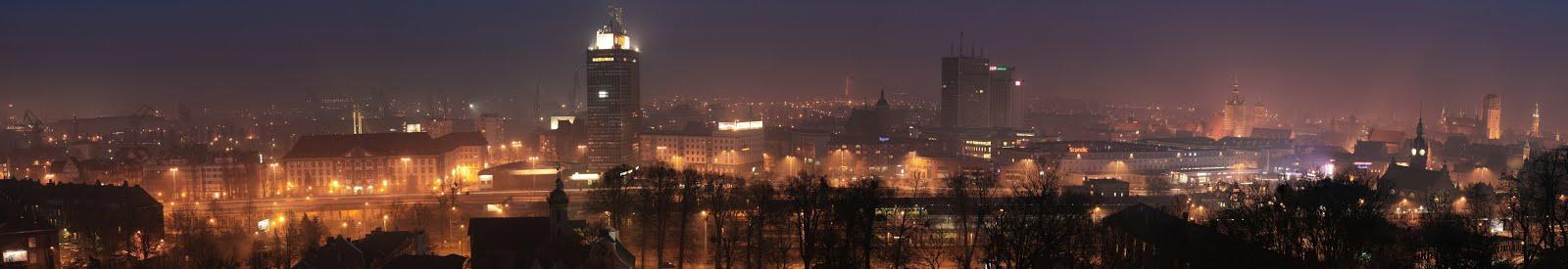 http://gdanskpoludnie.pl/ blog Pawła Wiśniewskiego komunikacja Gdańsk Południe