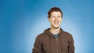 mark-zuckerberg-terkaya-di-dunia-usia-muda