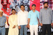 Red Alert Press Meet-thumbnail-2