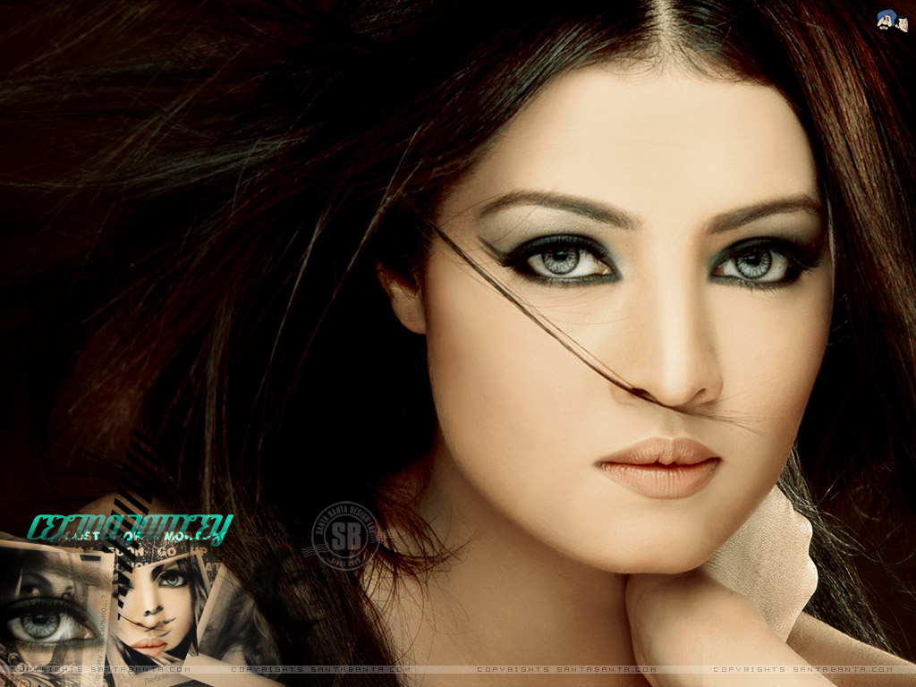 http://4.bp.blogspot.com/--t7vCP_Oliw/T6ou5oEZrII/AAAAAAAABMw/JfF0Sxc4JiI/s1600/Beautiful-Celina-Jaitley-Wallpapers-4.jpg