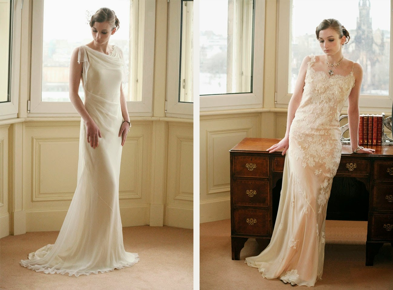 archive country rustic wedding dresses Summer Wedding Dresses for outdoor party